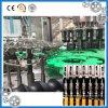 Jugo del precio de fábrica/embotelladora del agua con la capacidad 6000bph