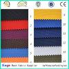 Ткань PVC 600d*300d Fr тканья анти- UV толщиная сплетенная огнезамедлительная для напольных продуктов (RoHS)