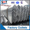 Barra di angolo professionale dell'acciaio dolce dei prodotti dei fornitori della Cina