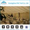 De elegante Ontwerper van het Huwelijk van de Huren van de Tent van het Huwelijk van de Prijs van het Geteerde zeildoek van pvc