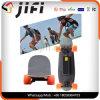 Mini Zelf In evenwicht brengende Elektrische Skateboard het Met afstandsbediening van vier Wielen