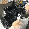 トラックのための230HP 8.3Lのディーゼル機関6CTエンジン
