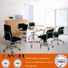Офисная мебель журнального стола конференции таблицы встречи
