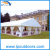 500 Seats를 위한 15X40m Wedding Event Party Tent