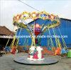 Cadeira do vôo do equipamento do parque de diversões das atrações mini