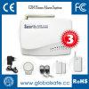 Systeem van het Alarm van het Huis van de inbreker het Draadloze (gs-M3L)