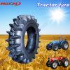 Traktor-Reifen/Bauernhof Tires/R-1 ermüdet 16.9-28, 16.9-30, 16.9-34, 16.9-38