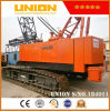 Ihi Ipd80 (40T) Crawler Crane