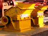 Песок делая машину (PXJ)