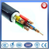 Ulti-Core 600/1000 V Cables avec Stranded Copper Conductors