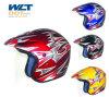 Половинный шлем стороны (WLT-201)