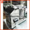12L de multifunctionele Bijl van het Voedsel van het Roestvrij staal Elektrische