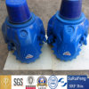 IADC137 Tricone Steel Tooth Bits para Water Well Drilling