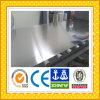 Plate EN1.4006 Acier inoxydable
