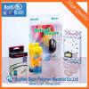 China van 500 Micron Super Duidelijk Stijf pvc- Blad voor het Vouwen van Vakje