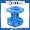 ISO 9001 en fonte ductile à bride Tube usine de tuyaux d'assemblage (DN40-2000)