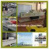 De isolerende Machine van het Glas/Butyl Machine van de Extruder/de Geïsoleerdel Machines van de Deklaag van het Glas Butyl
