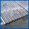 Bon tube sans couture du titane Gr2 de la qualité ASTM B338