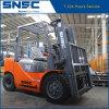 Dieselbetriebener Diesel-Gabelstapler des Gabelstapler-3ton