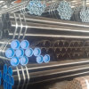 ASTM A335 Grau P22 Alloy Steel Pipe