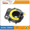 Molla a spirale dell'orologio del cavo di alta qualità per Hyundai IX35 93490-2m000