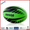 Выбейте высокий шарик 2015 рэгби PVC пены