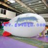 Ballon gonflable d'hélium de PVC de qualité