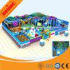 Commerciële Binnen Creatieve Recreatie, de Apparatuur van het Spel van Kinderen