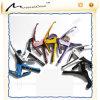 Capos гитары алюминиевого сплава/цинка
