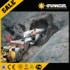Aléseuse de petit mini de perçage d'un tunnel de XCMG tunnel de l'excavatrice Ebz135
