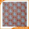 Het Rood van het Bouwmateriaal 300*300 verglaasde de Opgepoetste Verglaasde Ceramische Tegel van de Vloer