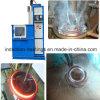 자동적인 CNC 감응작용 Hardeing 공작 기계 Lp Sk 1000를 가열하는 금속