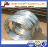 Cheap 및 Fine Heavily Galvanized Wire Coil Manufacturer