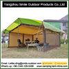 Рекламировать шатер крыши семьи водоустойчивый сь верхний