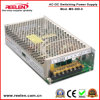 5V 40A 200W Miniature Switching Power Supply Cer RoHS Certification Ms-200-5