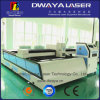 Nuovo laser Cutting Machine di Type con Highquality