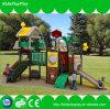 Привлекательное напольное оборудование спортивной площадки 2016 для детей