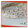 Tira 2016 de Epistar 5630 SMD LED Samsung 5630 LED