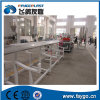 Ligne d'extrusion de production de pipe de CPVC