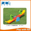 Buon Quality Plastic Seesaw su Sell