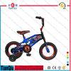 marco de acero 12  16  20 el  embroma la bici, bicicleta de los niños