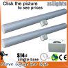 S14 4W Linestra LED S14D