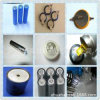 Macchina della saldatrice del laser dei monili dell'argento o dell'oro/laser