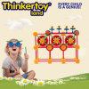 Chaud vendant 2014 nouveaux jouets en plastique éducatifs pour des enfants