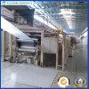 Laser Films thermiques pour plastification