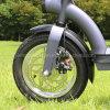 36V電池が付いている2016台の安い電気バイク/電気スクーター