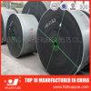 Schmieröl Resistant, Highquality Ep Conveyor Belt für Oil Material