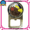 Metallo Challenge Coin per Promotional Gift