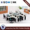 사무용 가구/사무실 테이블/워크 스테이션