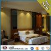 현대 중국 나무 호텔 침실 가구